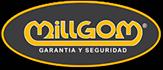 Millgom